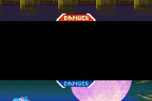 Chronos Twins Screenshot