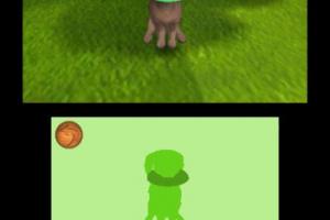 Pets Resort 3D Screenshot