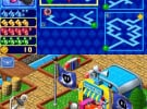 Bomberman Land Touch! Screenshot