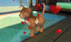 Pets Resort 3D Review - Screenshot 1 of 4
