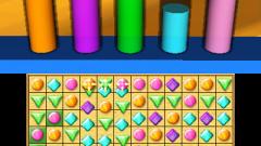 50 Classic Games 3D Screenshot