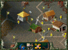 The Settlers Screenshot
