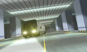 Shin Megami Tensei: Devil Summoner: Soul Hackers Review - Screenshot 4 of 10