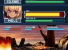 Clash of Elementalists Screenshot