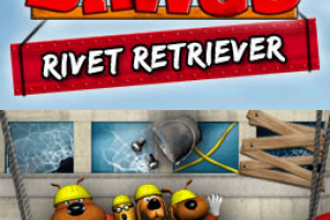 Working Dawgs: Rivet Retriever Screenshot