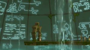 Professor Layton and the Azran Legacy Review - Screenshot 2 of 6
