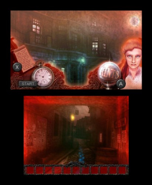 Mystery Murders: Jack the Ripper Review - Screenshot 5 of 5