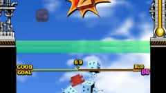 Crazy Construction Screenshot