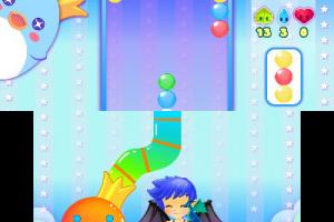 Dress To Play: Magic Bubbles! Screenshot