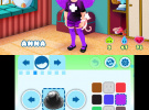 Dress To Play: Magic Bubbles! Screenshot