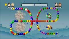 Magnetica Twist Screenshot