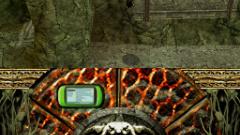 Lara Croft Tomb Raider: Legend Screenshot