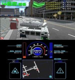 Crash City Mayhem Review - Screenshot 2 of 3