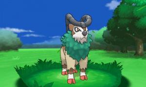 Pokémon X & Y Review - Screenshot 3 of 7