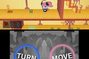 Groove Heaven Screenshot