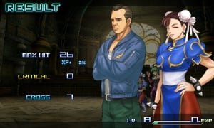 Project X Zone Review - Screenshot 8 of 9