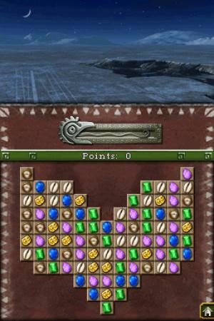 Jewel Quest 4 Heritage Review - Screenshot 3 of 3