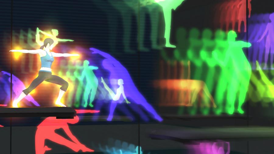 Super Smash Bros. for Wii U Review - Screenshot 4 of 15