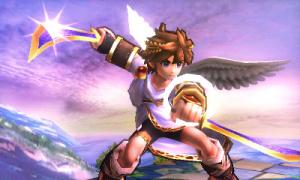 Super Smash Bros. for Nintendo 3DS Review - Screenshot 8 of 13