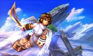 Super Smash Bros. for Nintendo 3DS Review - Screenshot 13 of 13