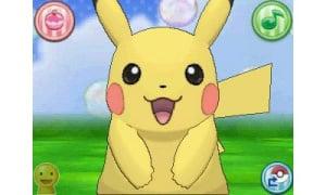 Pokémon X & Y Review - Screenshot 7 of 7