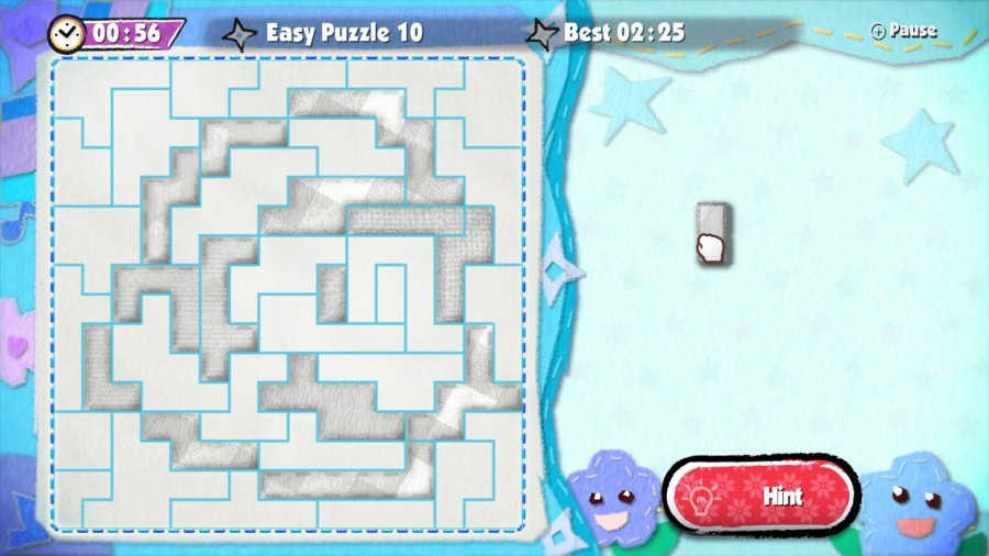 Game & Wario Review - Screenshot 5 of 8