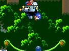 Sonic the Hedgehog Screenshot