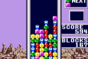 Columns Screenshot
