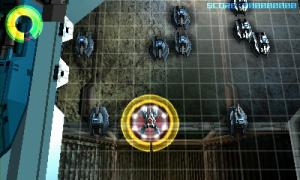 Kokuga Review - Screenshot 3 of 4