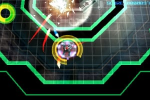 Kokuga Screenshot