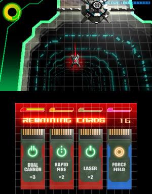 Kokuga Review - Screenshot 3 of 3