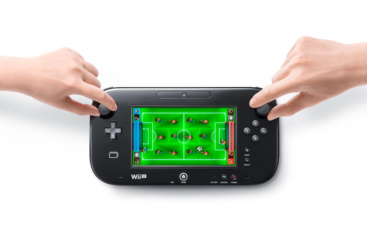 Wii Party U Wii U News Reviews Trailer Amp Screenshots