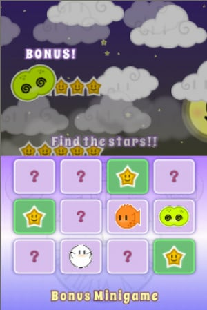 Cute Witch! Runner Review - Screenshot 2 of 4