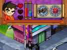 Xiaolin Showdown Screenshot