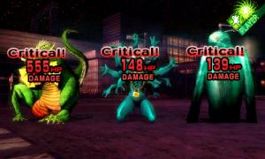 Shin Megami Tensei IV Review - Screenshot 2 of 9
