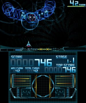 Chain Blaster Review - Screenshot 3 of 3