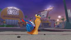 Turbo: Super Stunt Squad Screenshot