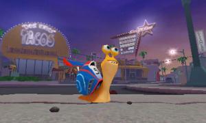 Turbo: Super Stunt Squad Review - Screenshot 3 of 4