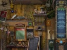 Mystery Case Files: Ravenhearst Screenshot