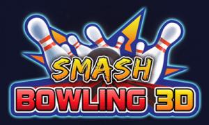 Smash Bowling 3D Review - Screenshot 4 of 4