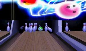 Smash Bowling 3D Review - Screenshot 2 of 4
