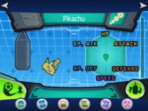 Pokémon X & Y Review - Screenshot 6 of 7
