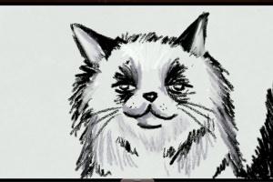 Art Academy: SketchPad Screenshot