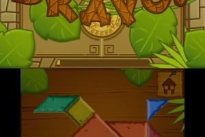 Tangram Style Screenshot