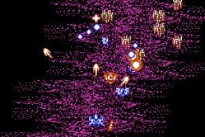 Summer Carnival '92 RECCA Screenshot