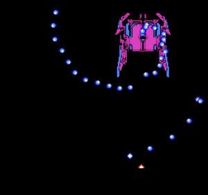 Summer Carnival '92 RECCA Review - Screenshot 3 of 3
