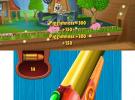 Funfair Party Games Screenshot