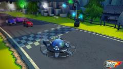 TNT Racers - Nitro Machines Edition Screenshot
