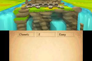 Mahjong 3D - Essentials Screenshot