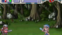 Jewel Adventures Screenshot